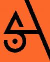SA Logo 2@3x